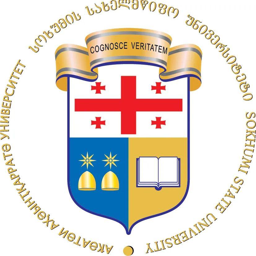 სოხუმის სახელმწიფო უნივერსიტეტი (პროექტის კოორდინატორი)