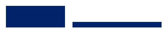ბიდგოშჩის ეკონომიკის უნივერსიტეტი