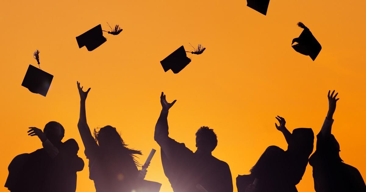 ფსიქოლოგიური კონსულტაციის ცენტრების შექმნა სტუდენტებისთვის საქართველოს უმაღლეს საგანმანათლებლო დაწესებულებებში